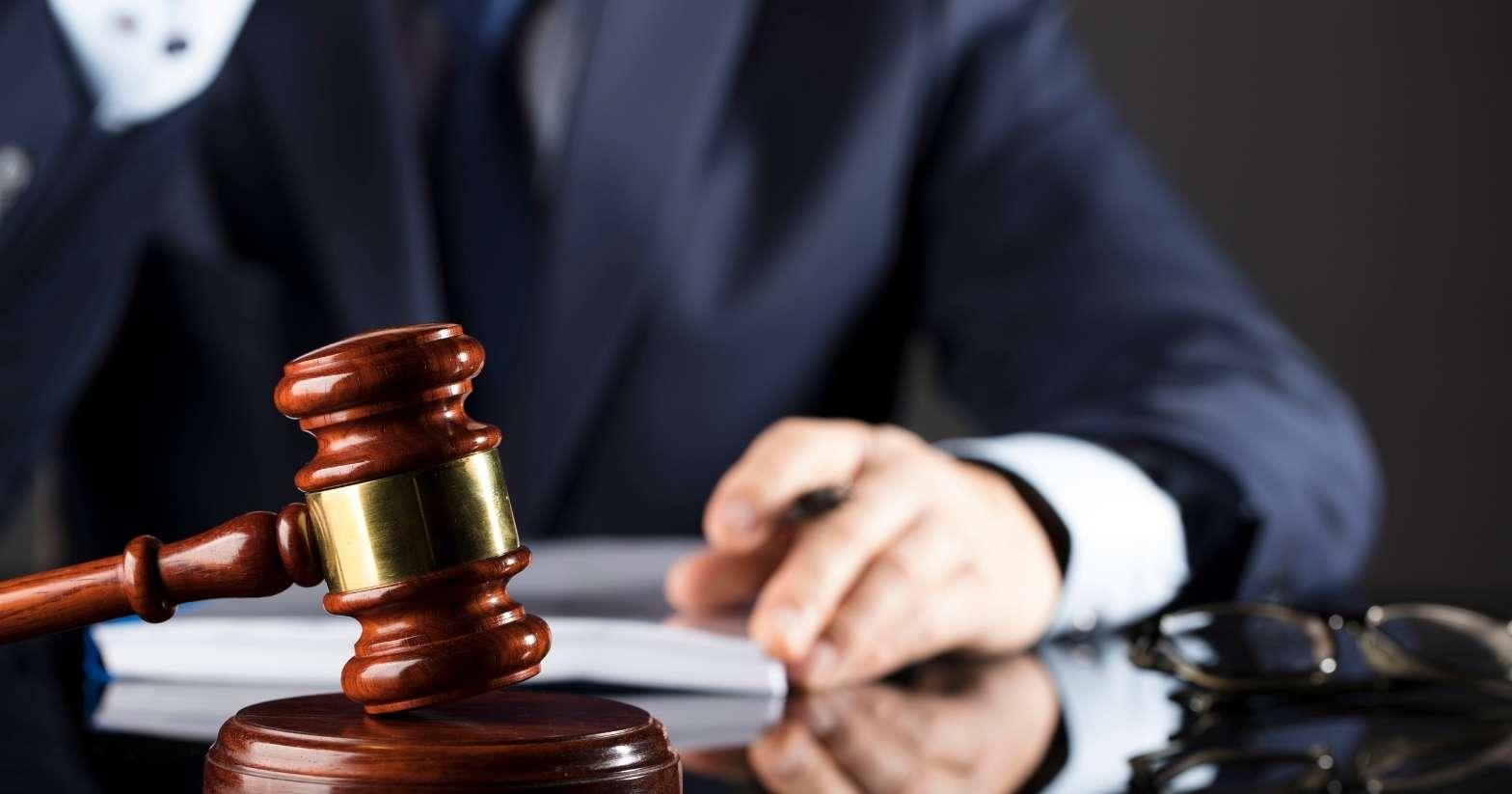 blog - legal image