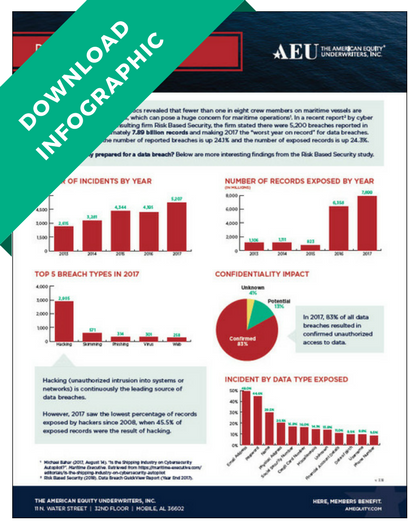 Download PDF - Data Breach Infographic