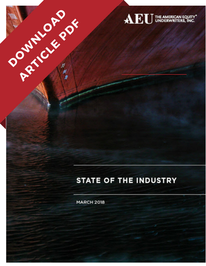 Download PDF - State of the Industry