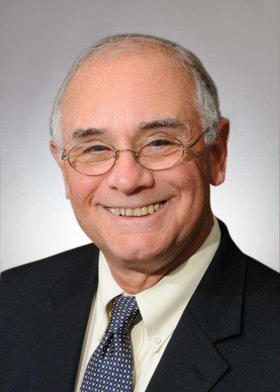 Jack Martone